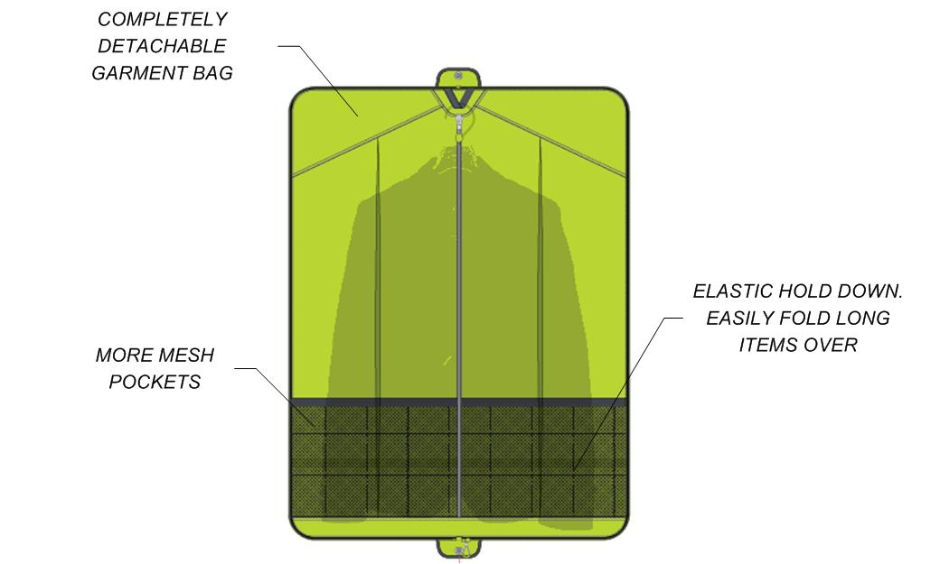 Garment_Bag_001
