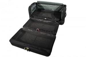 Bag-with-Three-Trays
