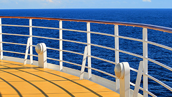 Cruise-Ship-Railing-354X200
