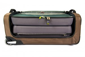 Fossil-Bag-Trays-Straight-On800