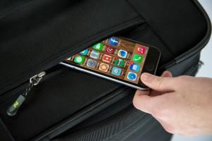 iphone-pocket-large