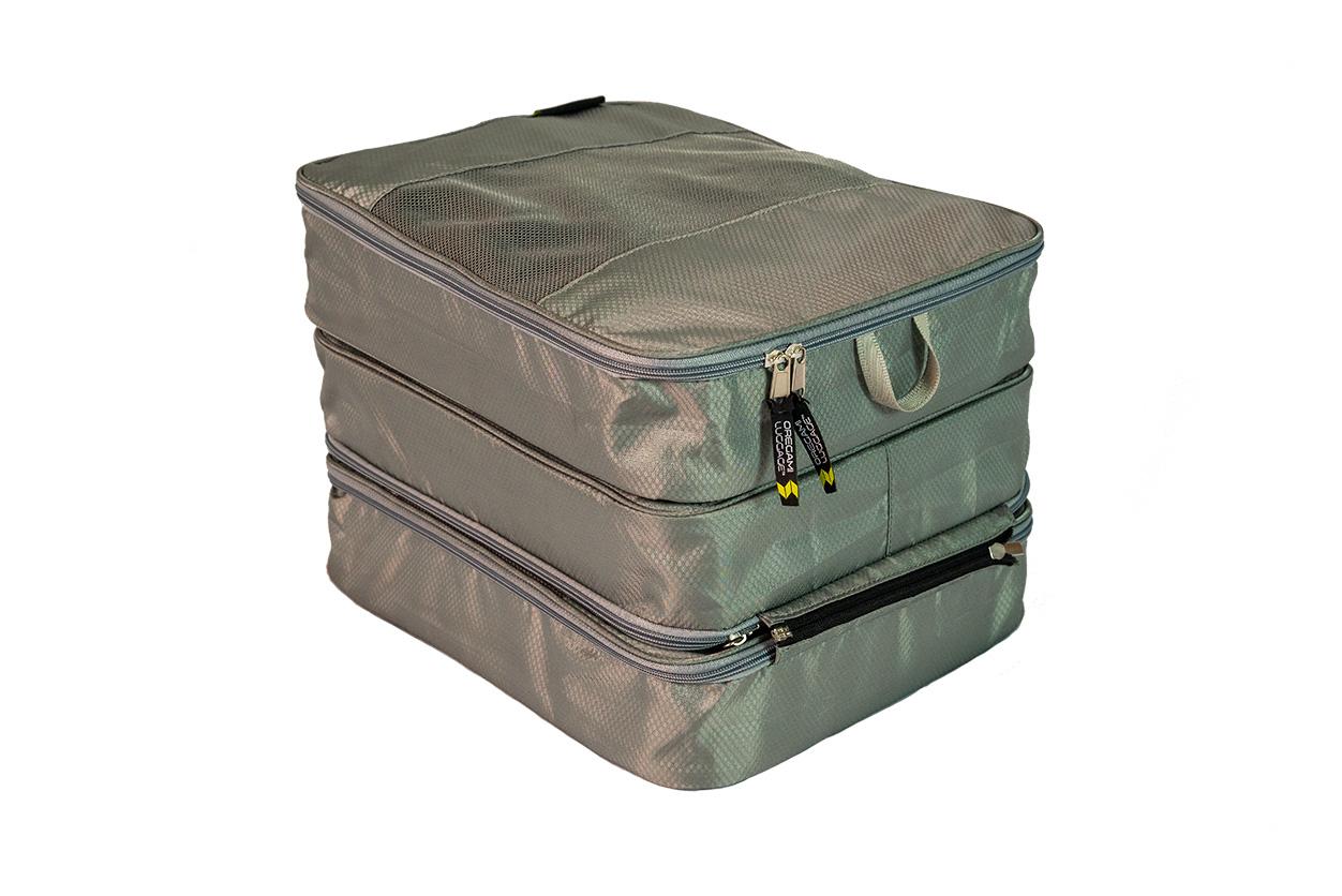 Oregami Fit Oregami Luggage